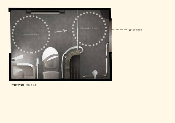 Image bathroom (2)