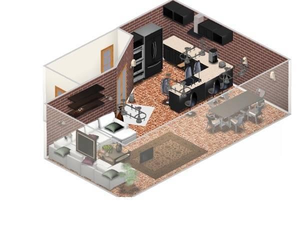 Image Floor Plan Layout (2)