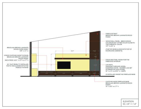 Image Corner Fireplace Redesign (1)