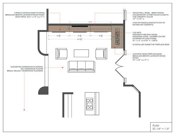 Image Corner Fireplace Redesign (2)