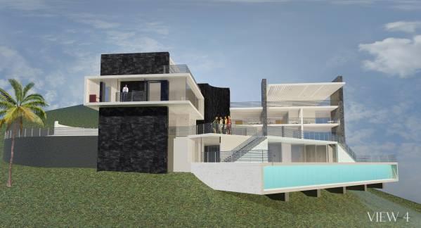 Image Design Ultra Modern Re... (2)