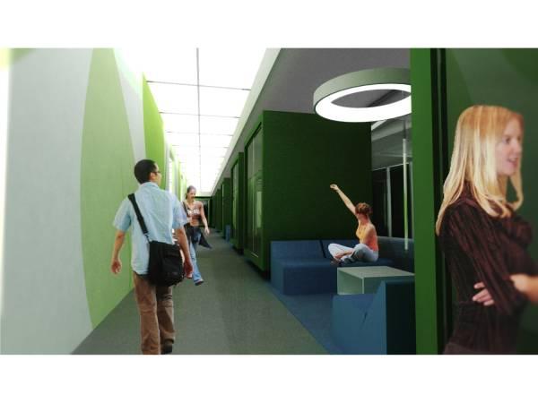 Image MassChallenge.org Offi...