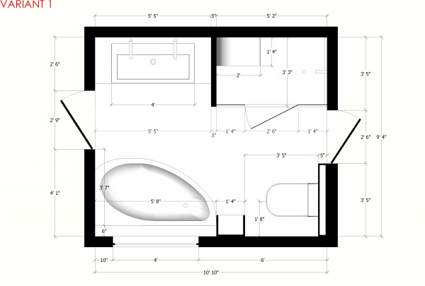 White Bathroom Space Saver. Image Result For White Bathroom Space Saver