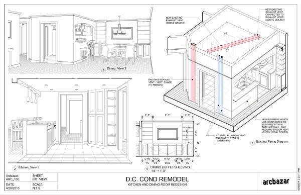 Image DC Condo Remodel (1)