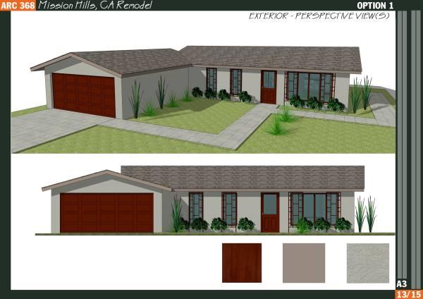 Image Mission Hills, CA Remodel (2)