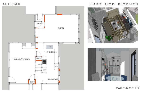 Image Cape Kitchen (1)