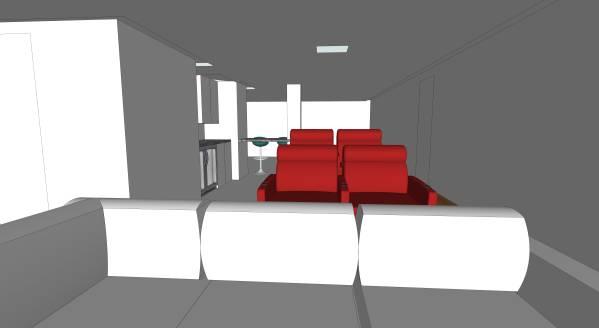 Image Home Theatre (1)
