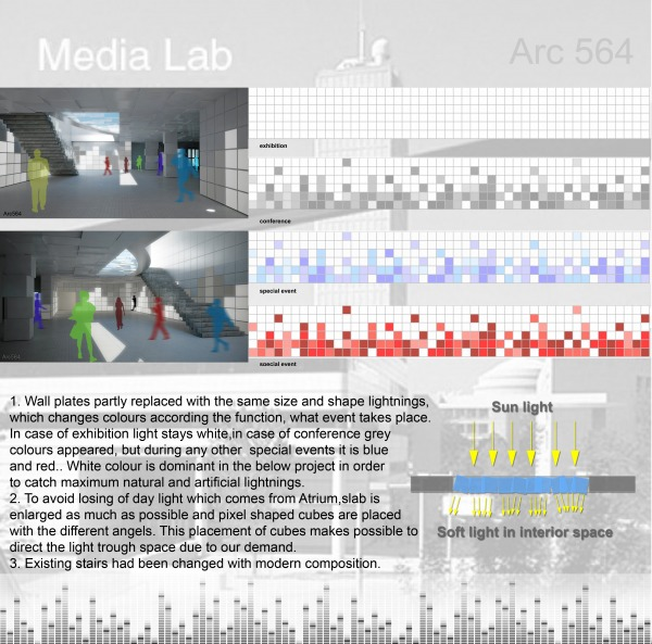Image MIT Media Lab Lobby (2)