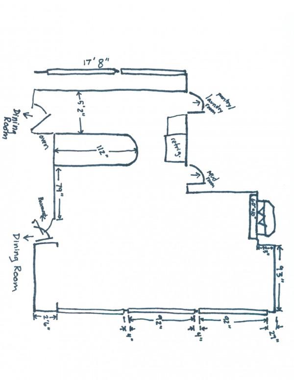 Image Great Room Design (0)