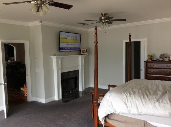 Image Bedroom (0)