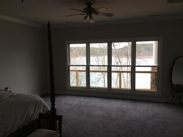Image Bedroom (2)
