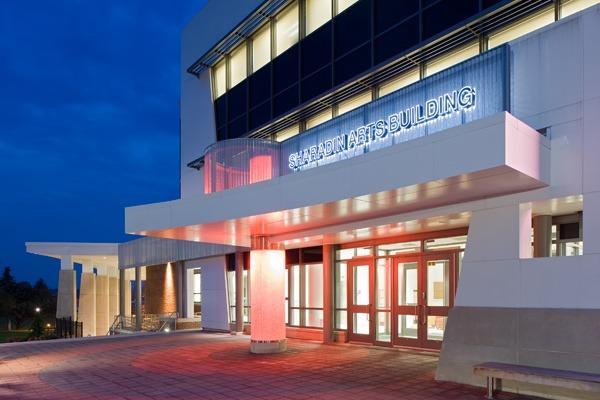 Image Kutztown University (2)