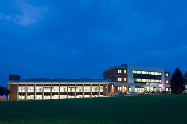 Image Kutztown University (1)