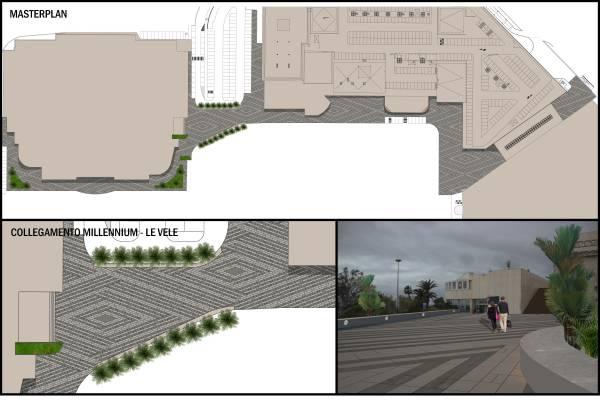 Image Upgrading of pedestria... (1)