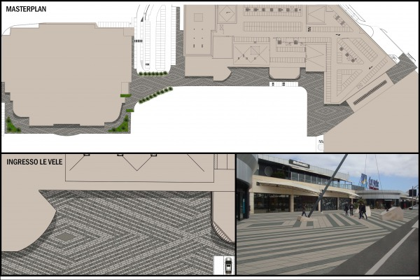 Image Upgrading of pedestria... (2)