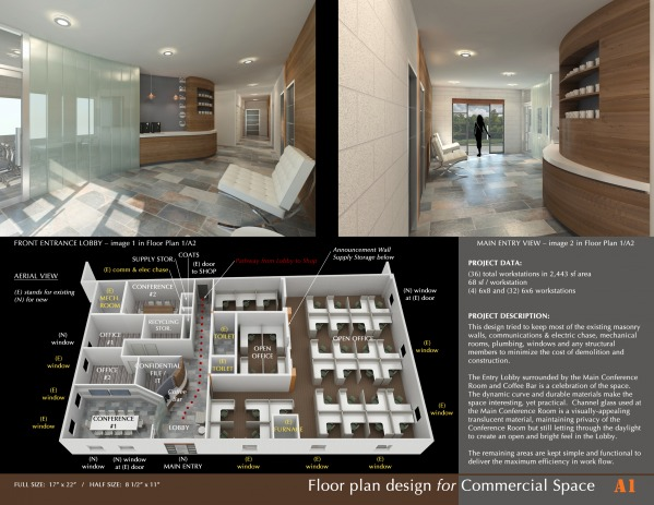 Image Floor Plan Design for ... (1)