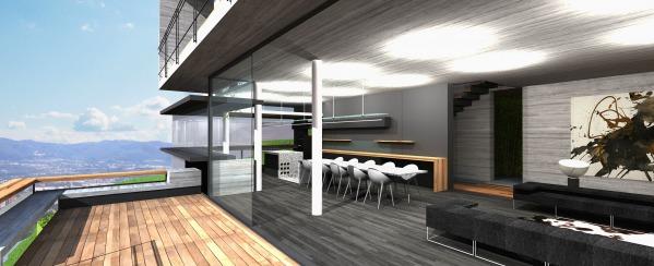 Image B House (1)