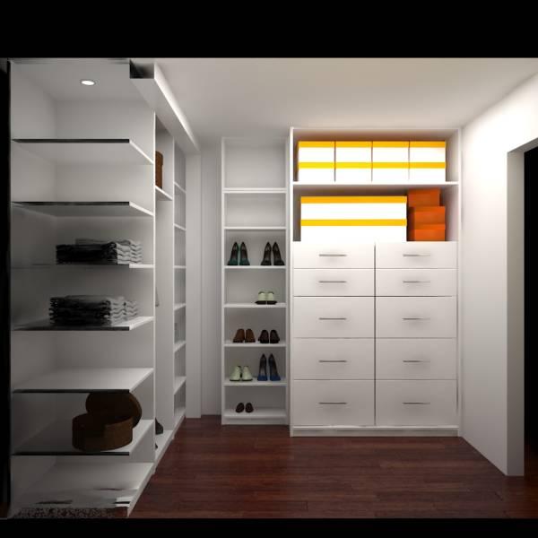 Delicieux Image Johnu0027s Closet Design