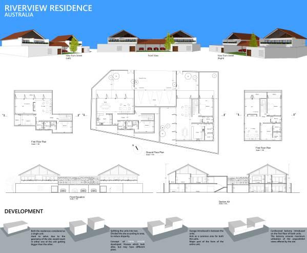 Image Design Sheet