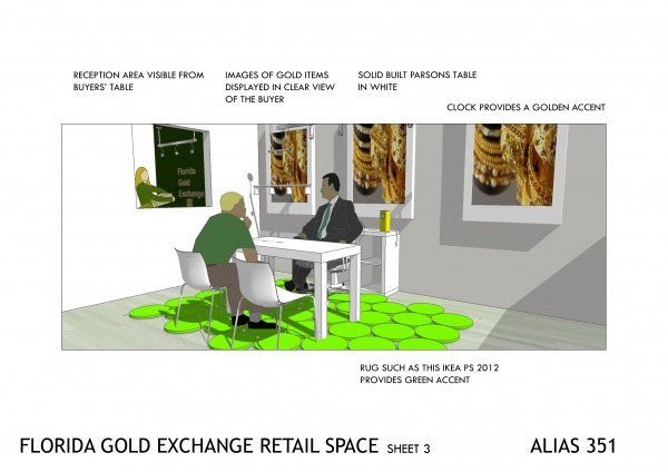 Image Gold Exchange Retail S... (0)