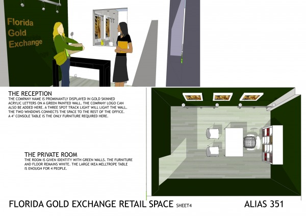Image Gold Exchange Retail S... (1)
