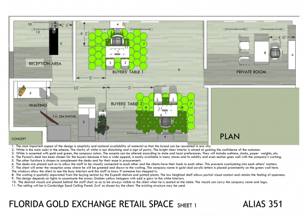 Image Gold Exchange Retail S... (2)
