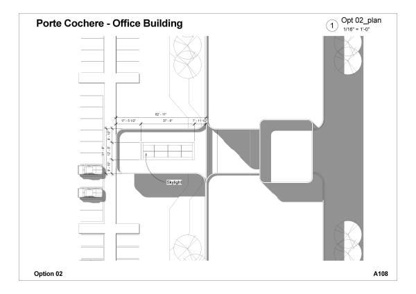 Image Porte Cochere - Office... (2)