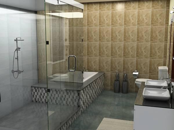 Image Master Bath Remodel (1)