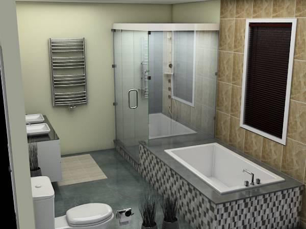 Image Master Bath Remodel (2)