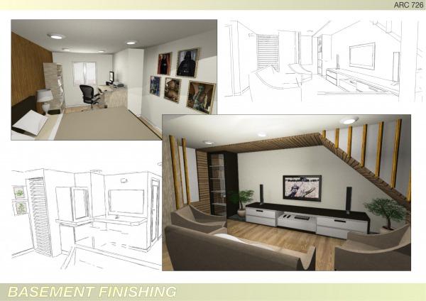 Image Basement Finishing (1)