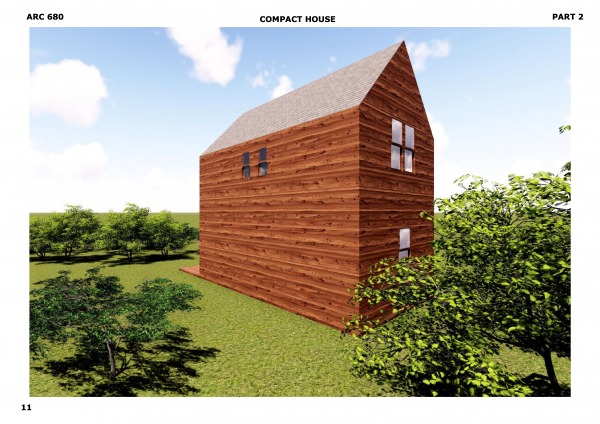 Image Compact House (2)