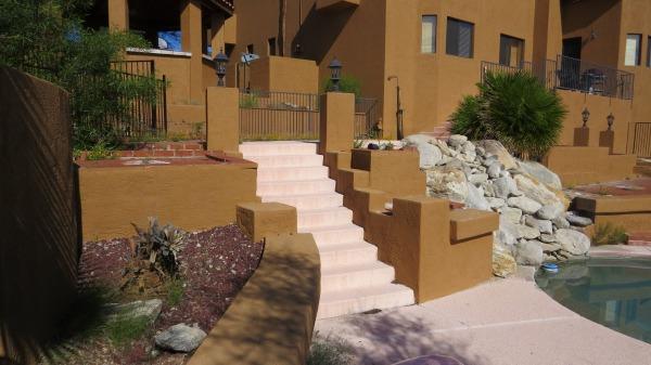 Image patio (2)
