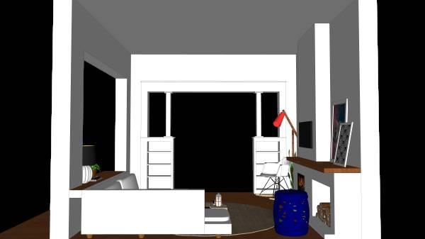 Image 3D View2