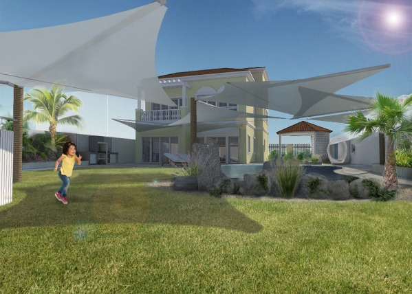 Image Landscape_Family home_... (1)