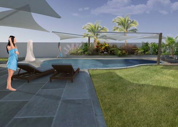Image Landscape_Family home_... (2)