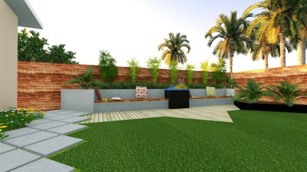 Image Back Yard (1)