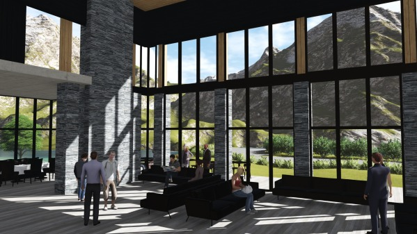 Image Hostel (1)