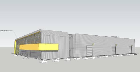 Image Nafta building (1)