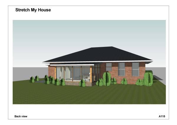 Image Stretch My House (2)