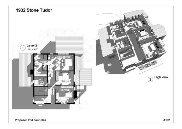 Image 1932 Stone Tudor (1)