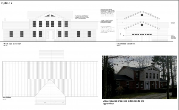 Image Facade Design: A Colon...