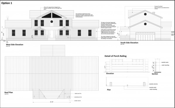 Image Facade Design: A Colon... (1)