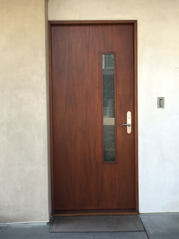 Image Another door option, b...