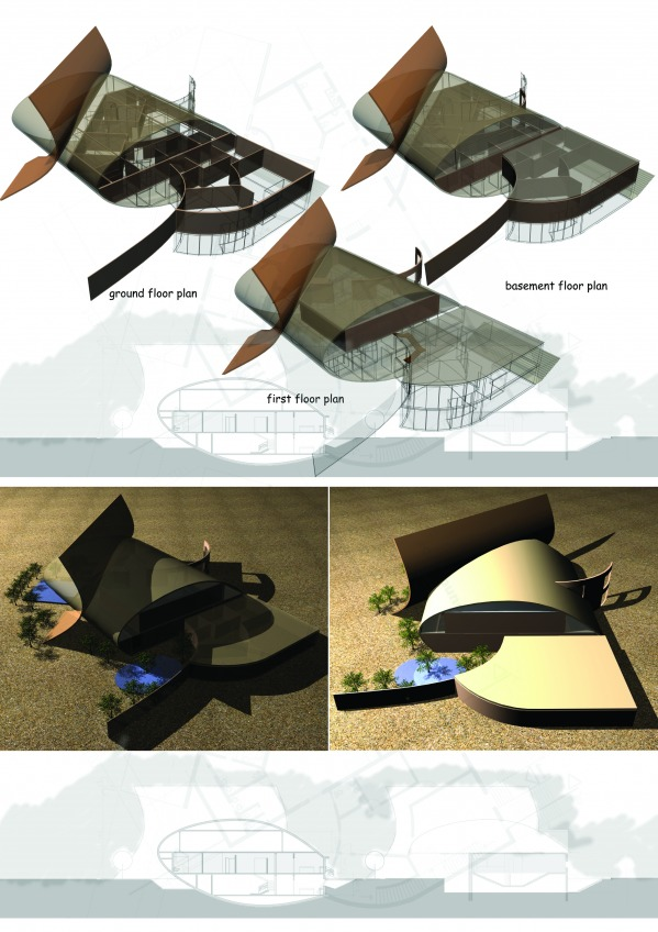 Image Climatic House. (1)