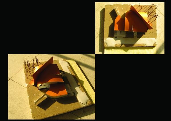 Image Climatic House. (2)