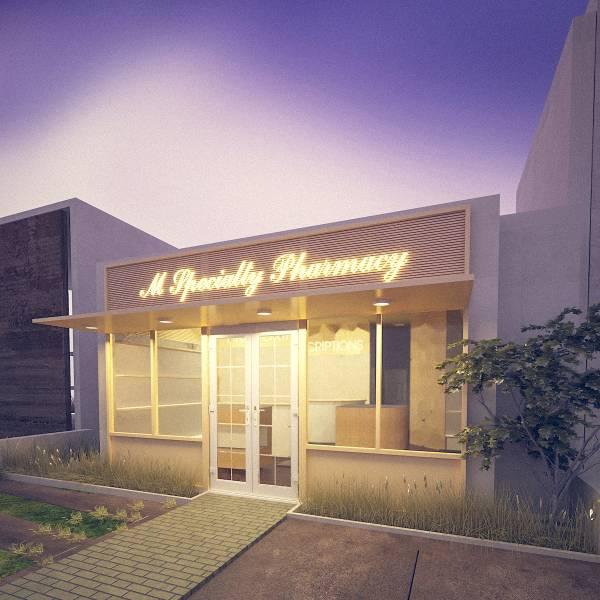 Image Specialty Pharmacy (1)