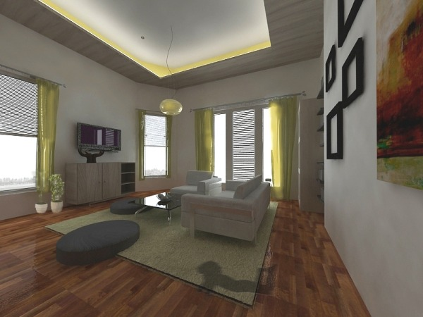 Image Open Concept Living Sp... (1)