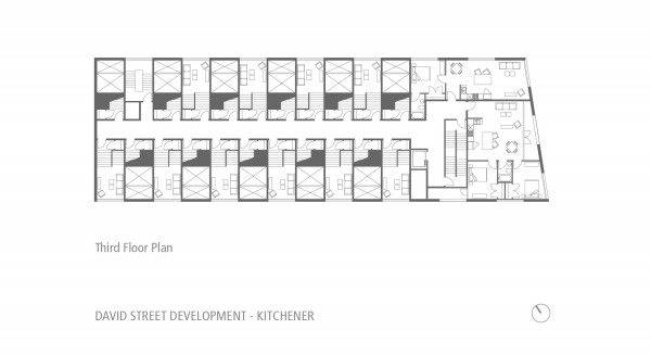 Image New Residential- David... (2)