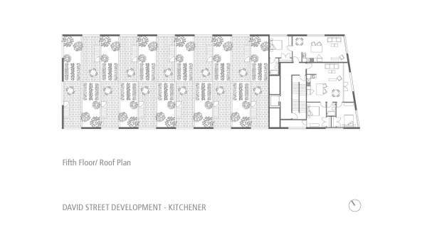 Image New Residential- David... (1)