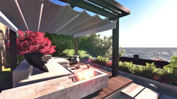Image Need landscape design ... (2)